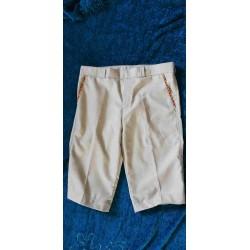 Safari krátké kalhoty...